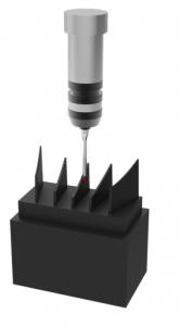 delcam-elektrode-merjenje