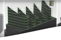 Delcam celovita solucija za idelavo elektrod