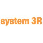 system-3r